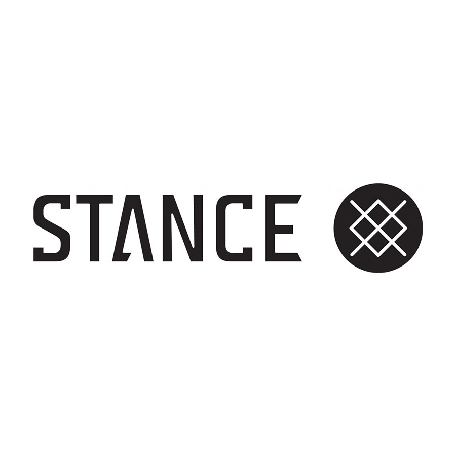 Stance Skateboarding Gear in Stock