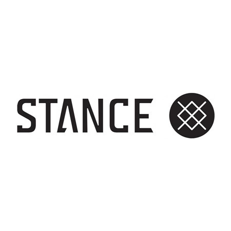 Stance skateboarding gear in stock, fast shipping!