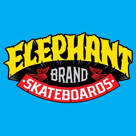 Elephant Decks Skateboarding Gear in Stock Now