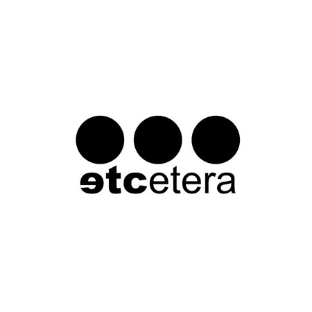 Etcetera Accessories Skateboarding Gear in Stock Now