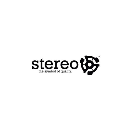 Stereo Decks Skateboarding Gear in Stock Now