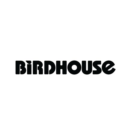Birdhouse T Shirts Skateboarding Gear in Stock Now