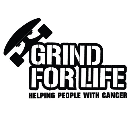 Grind For Life Decks Skateboarding Gear in Stock Now