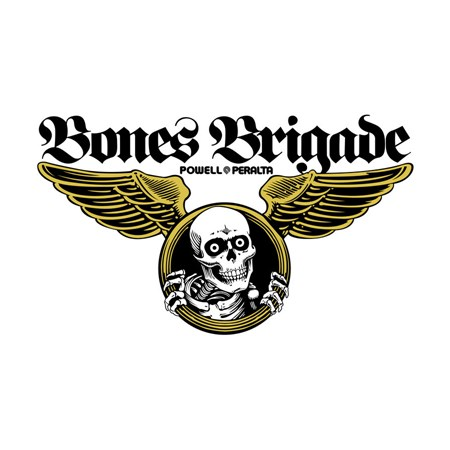 Bones Brigade Decks Skateboarding Gear in Stock Now