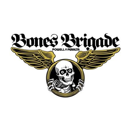 Bones Brigade Decks Skateboarding Gear in Stock Now