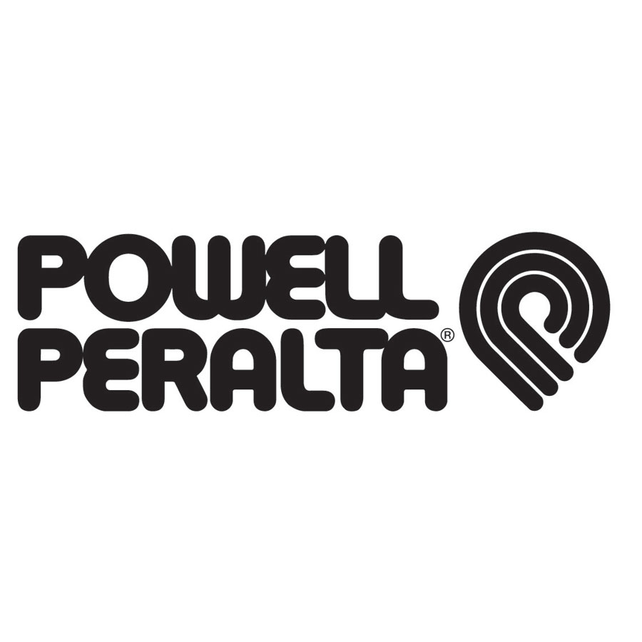 Powell Peralta Skateboarding Gear in Stock