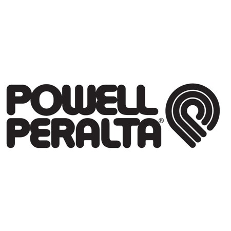 Powell Peralta T Shirts Skateboarding Gear in Stock Now