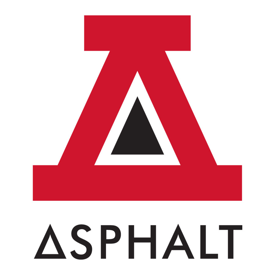 Asphalt Yacht Club Skateboarding Gear in Stock