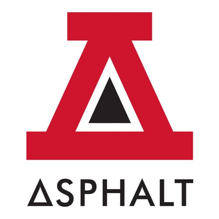 Asphalt Yacht Club in stock.