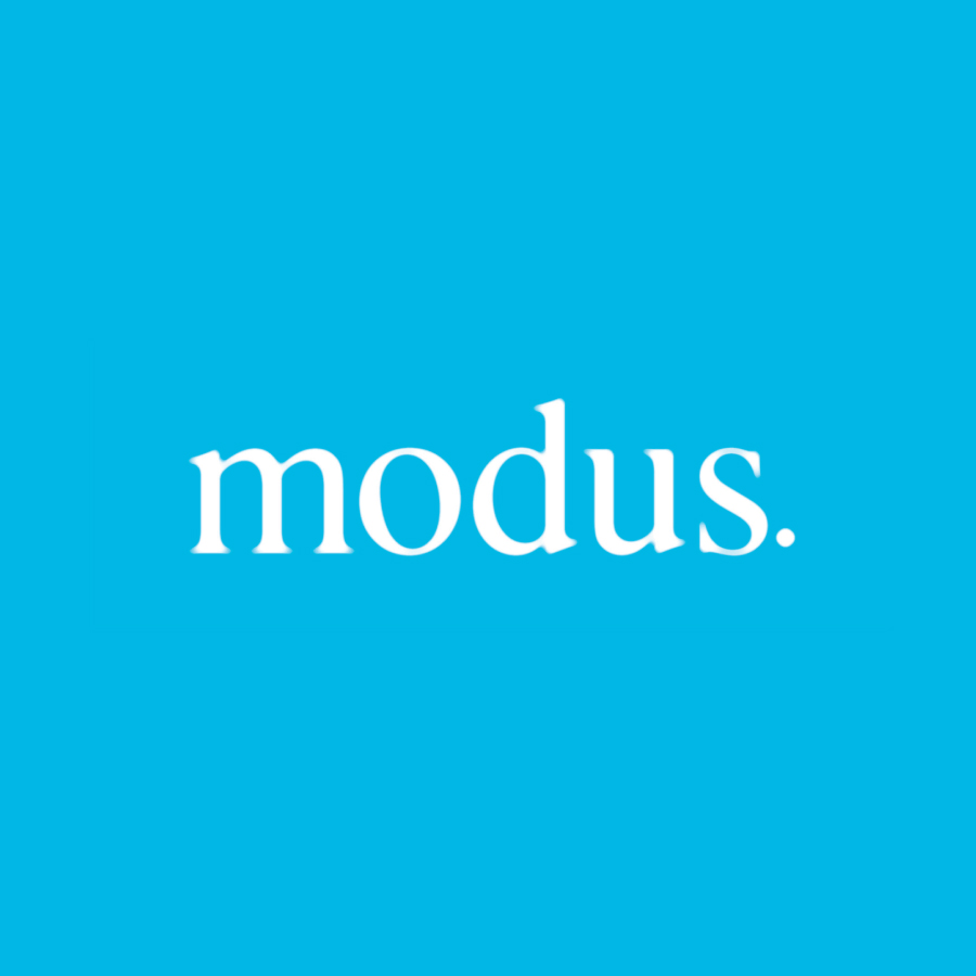 Modus Skateboarding Gear in Stock