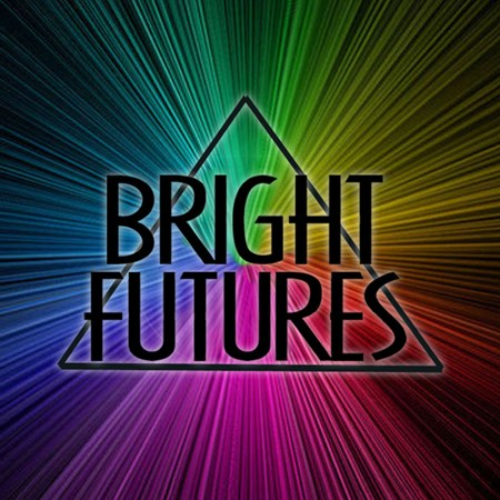 Bright Futures Accessories Skateboarding Gear in Stock Now