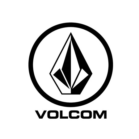 Volcom skateboarding gear in stock, fast shipping!
