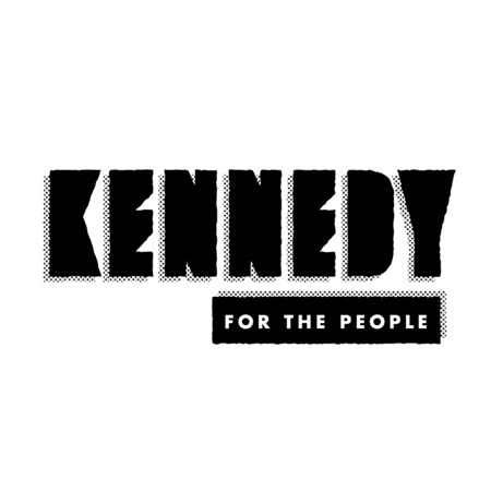 Kennedy Denim Co in stock.