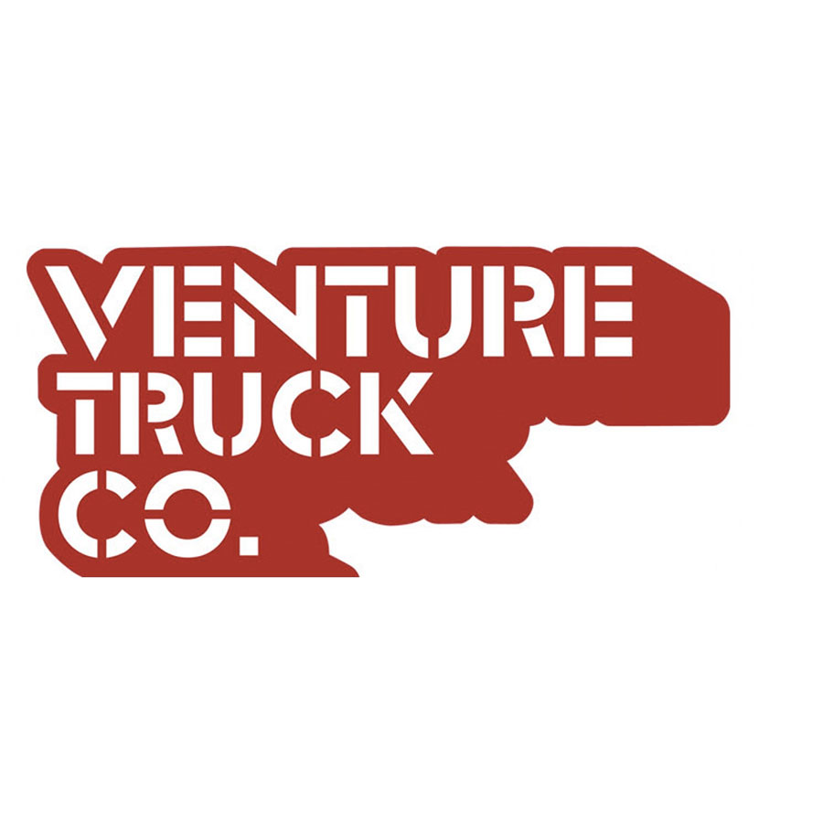 Venture Skateboarding Gear in Stock