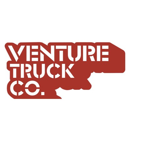 Venture skateboarding gear in stock, fast shipping!
