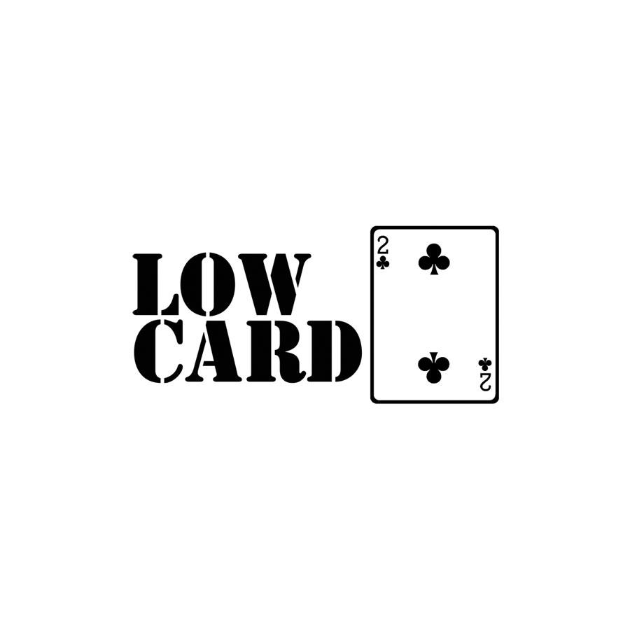 Lowcard Magazine Skateboarding Gear in Stock