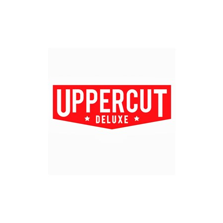 Upper Cut Deluxe skateboarding gear in stock, fast shipping!