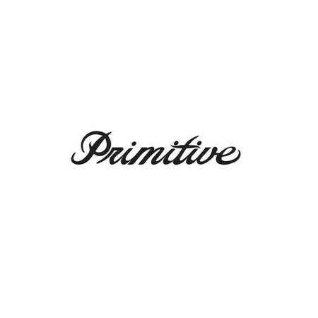 Primitive Decks Skateboarding Gear in Stock Now