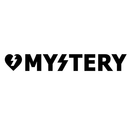 Mystery Decks Skateboarding Gear in Stock Now
