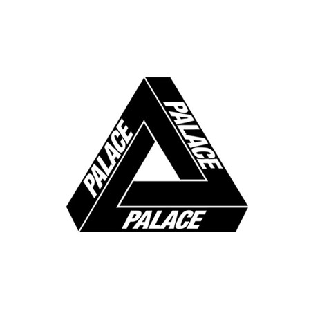 Palace Decks Skateboarding Gear in Stock Now