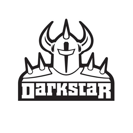 Darkstar Decks Skateboarding Gear in Stock Now