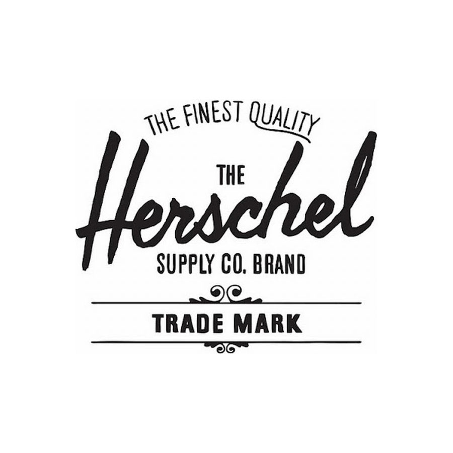 Herschel Skateboarding Gear in Stock