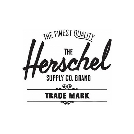 Herschel in stock.