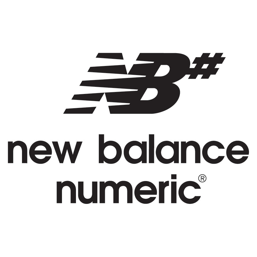 NB# Skateboarding Gear in Stock