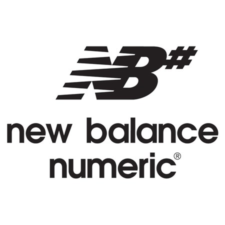 NB# Skateboarding Sneakers in Stock