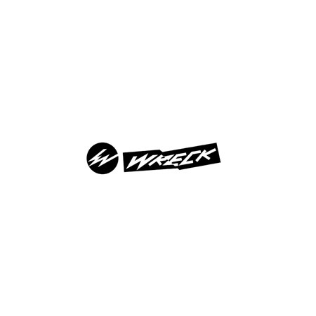 Wreck Wheels Wheels Skateboarding Gear in Stock Now