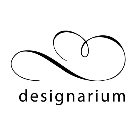 Designarium Decks Skateboarding Gear in Stock Now