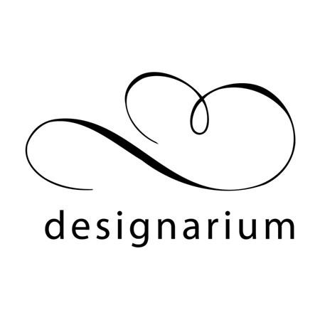 Designarium Decks Skateboarding Gear in Stock Now