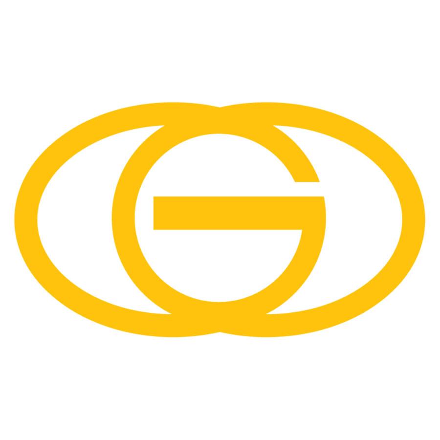 Gold Wheels Skateboarding Gear in Stock