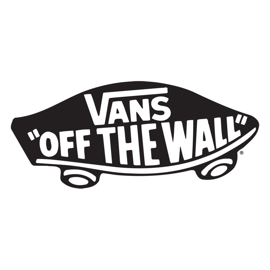 Vans Skateboarding Gear in Stock