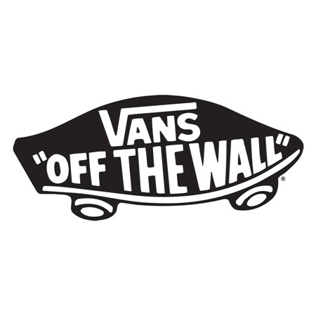 Vans skateboarding gear in stock, fast shipping!