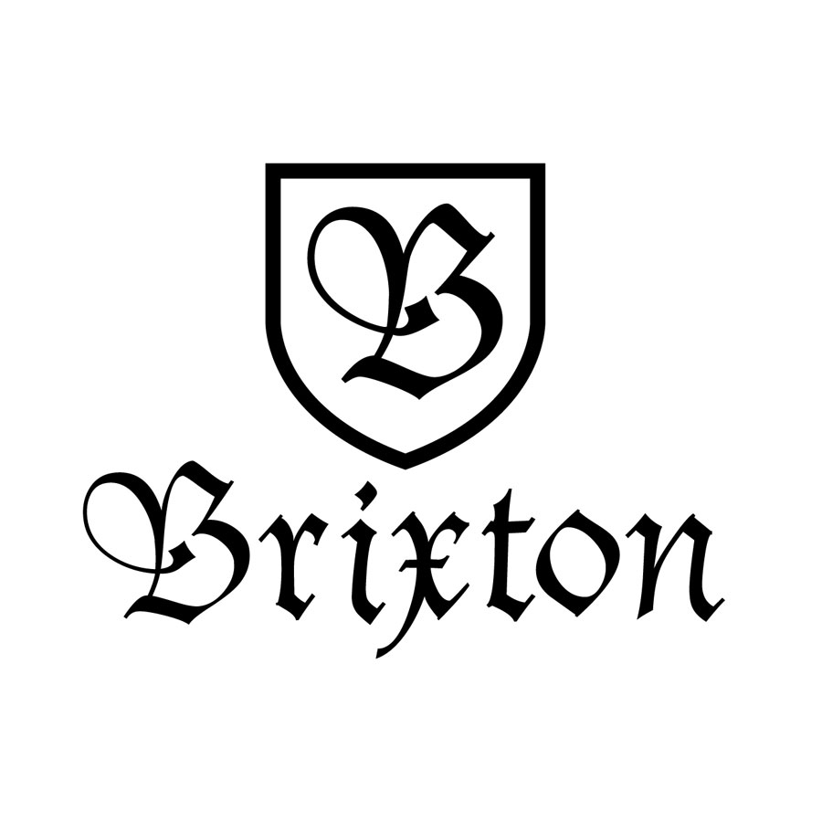 Brixton Skateboarding Gear in Stock
