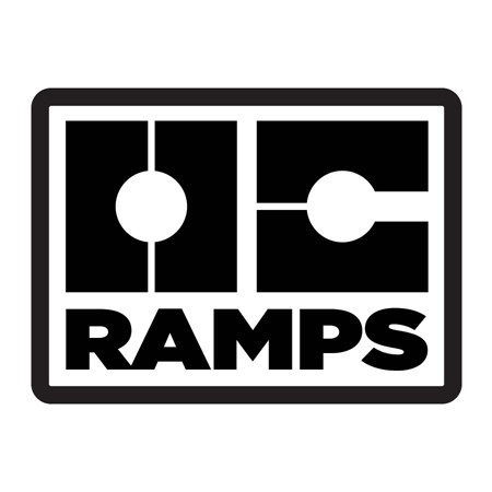 OC Ramps Accessories Skateboarding Gear in Stock Now