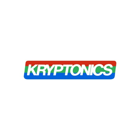Kryptonics skateboarding gear in stock, fast shipping!
