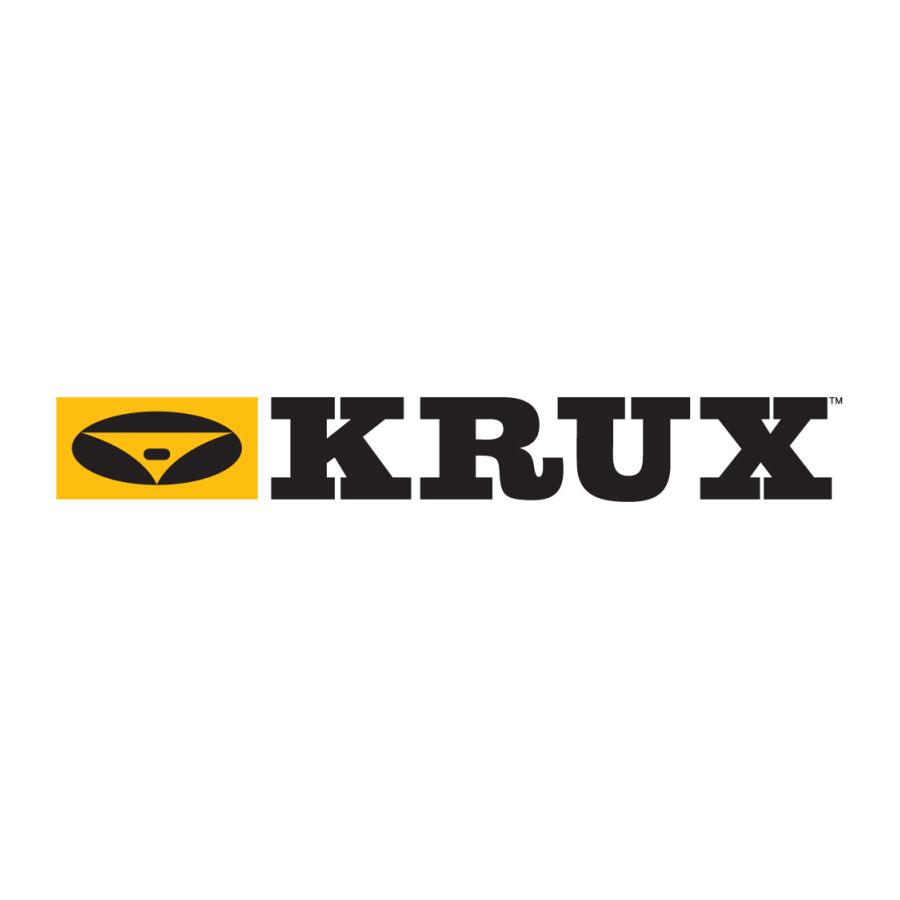Krux Skateboarding Gear in Stock
