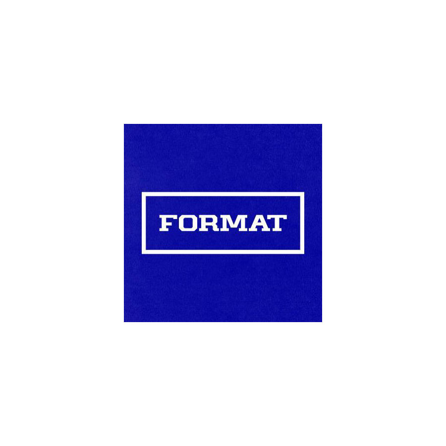 Format  Skateboarding Gear in Stock