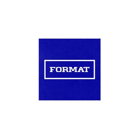 Format  Decks Skateboarding Gear in Stock Now