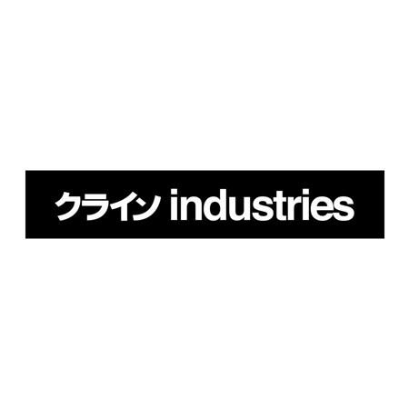 JK Industries Decks Skateboarding Gear in Stock Now