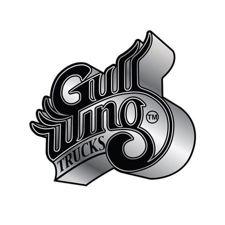 Gullwing Trucks Skateboarding Gear in Stock Now
