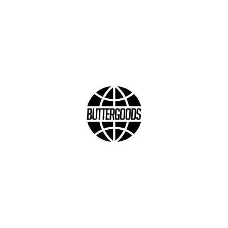 Butter Goods T Shirts Skateboarding Gear in Stock Now