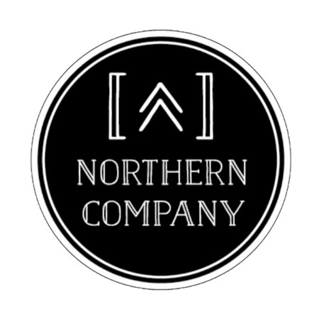 Northern Company Decks Skateboarding Gear in Stock Now