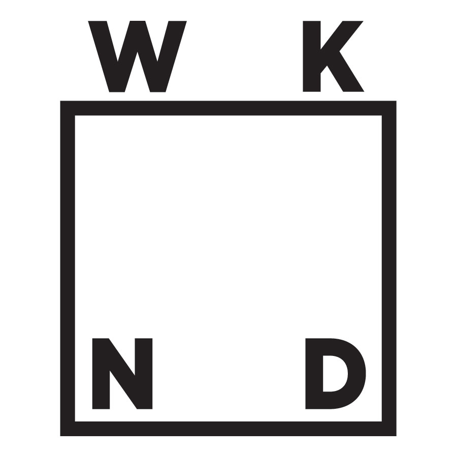 WKND Skateboarding Gear in Stock