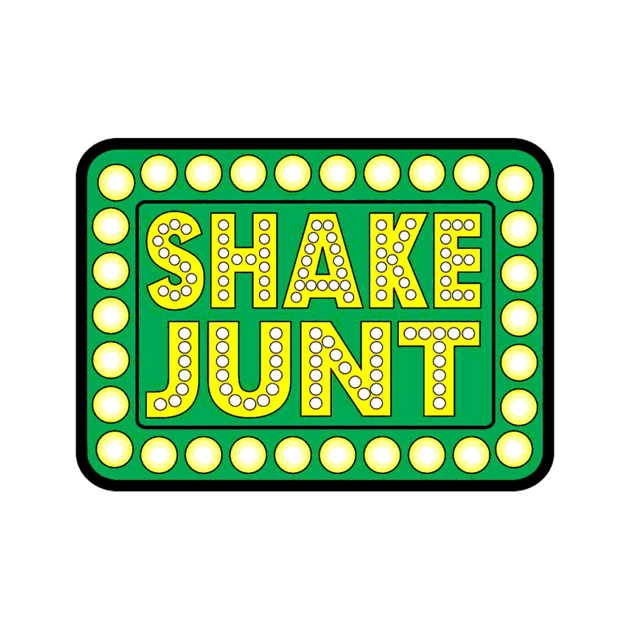 Shake Junt Skateboarding Gear in Stock