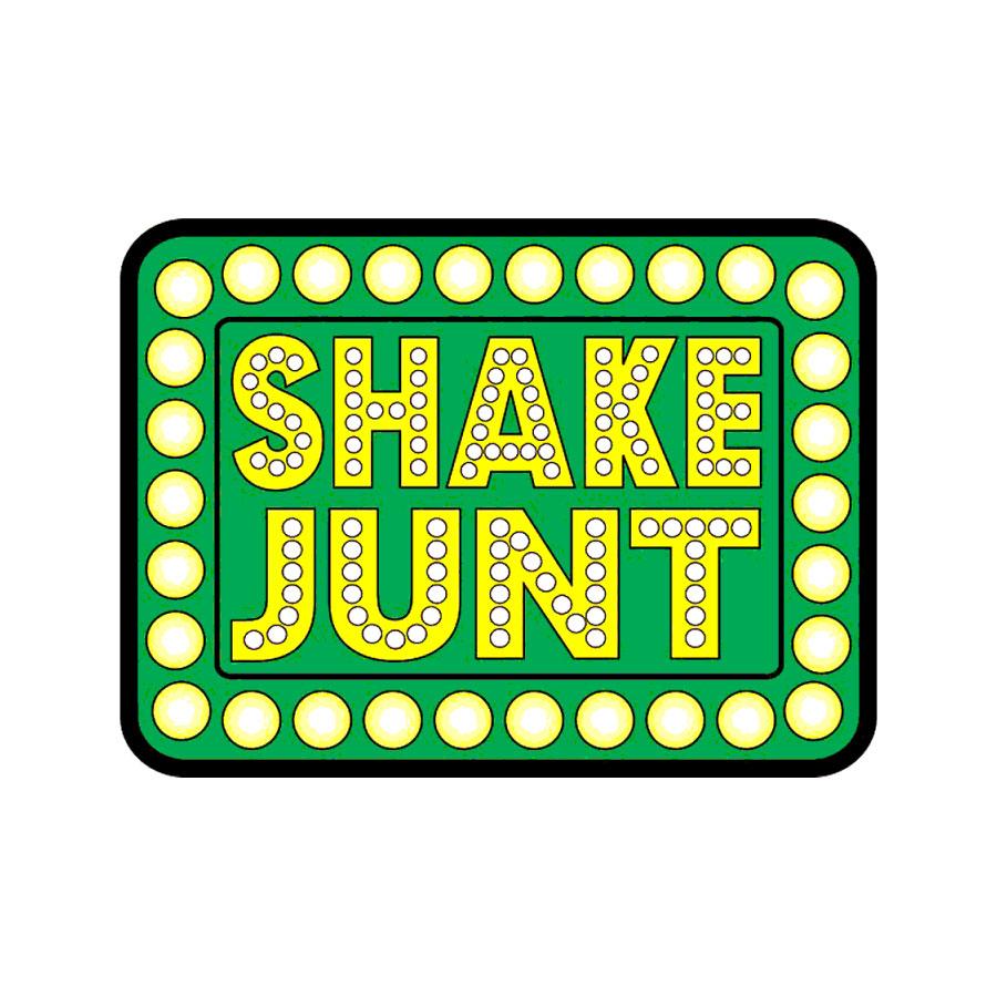 Shake Junt Skateboarding Gear in Stock