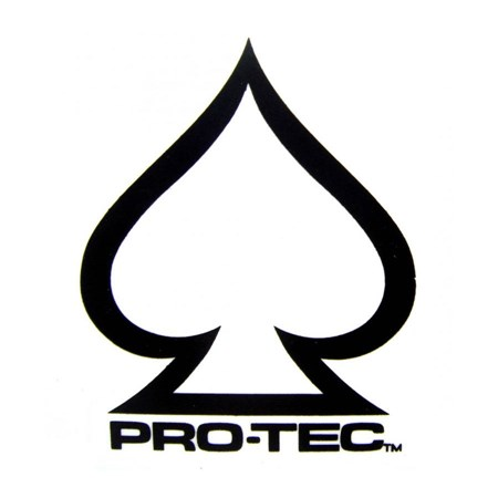 ProTec skateboarding gear in stock, fast shipping!