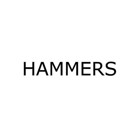 Hammers Decks Skateboarding Gear in Stock Now